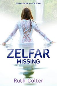 Zelfar Missing -- Ruth Colter